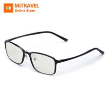 Xiaomi Mijia Glasses Goggle Anti Blue Ray Light uv400 Lightweight Frame Comfortable For Man Woman Pl