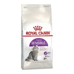 Принадлежности для кошек ROYAL CANIN