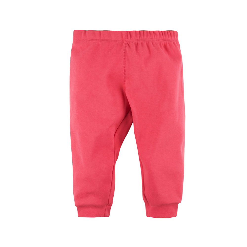 Pants BOSSA NOVA for girls 493b-227m Children clothes kids clothes kids mash overlay pants