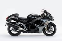 Motorcycle Fairings For Suzuki GSXR GSX R 1300 GSXR1300 2008 2009 2010 2011 2012 2013 Hayabusa ABS Plastic Injection Fairing BSK