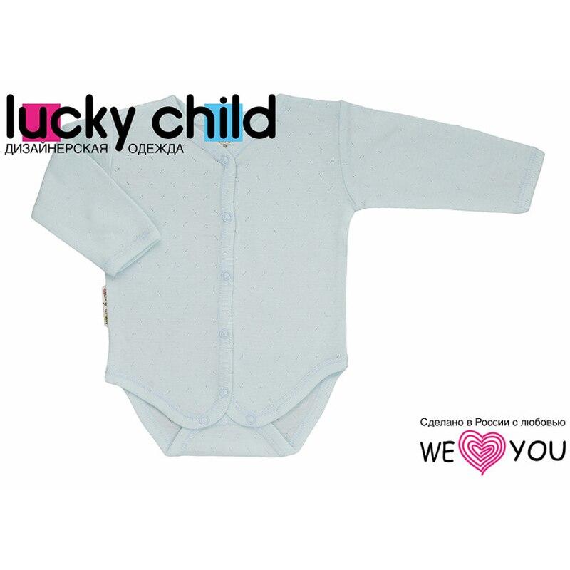 Bodysuit Lucky Child