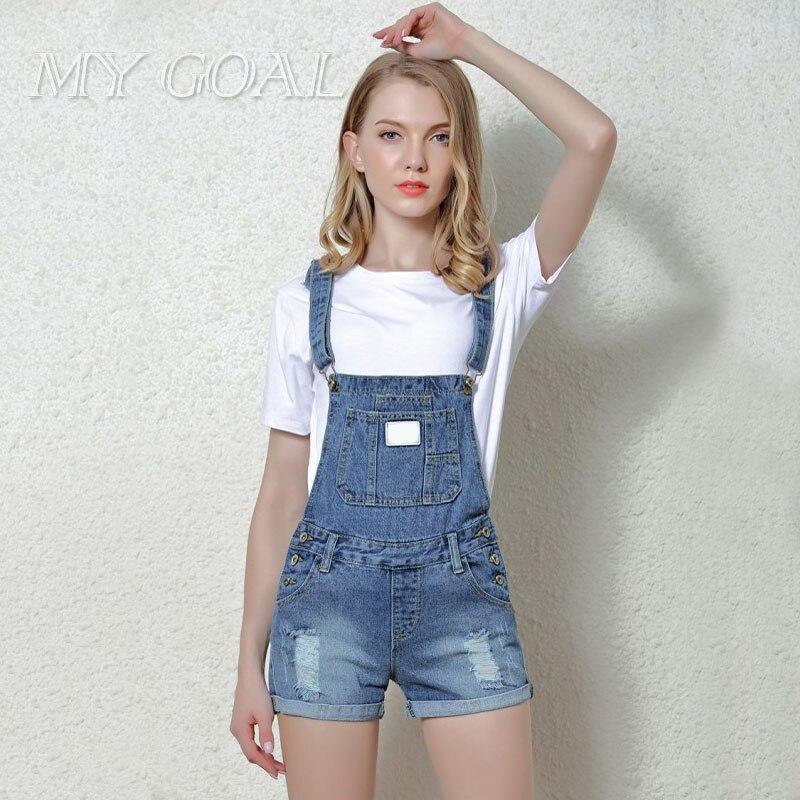 Online Get Cheap Denim Shorts Straps -Aliexpress.com | Alibaba Group