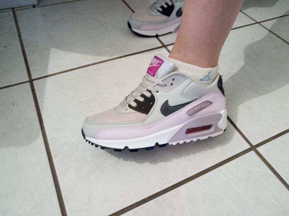 Nike Air Max 90 – Tychebag
