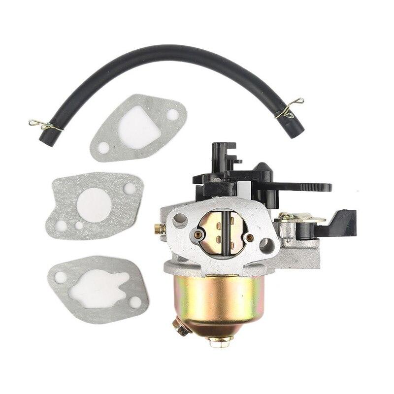 Carburetor Carb for HONDA GX160 5.5HP 6.5 HP GX200 16100-ZH8-W61