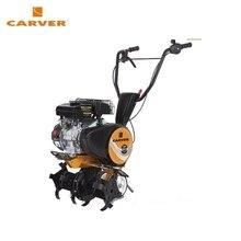 Культиватор бензиновый CARVER Т-350