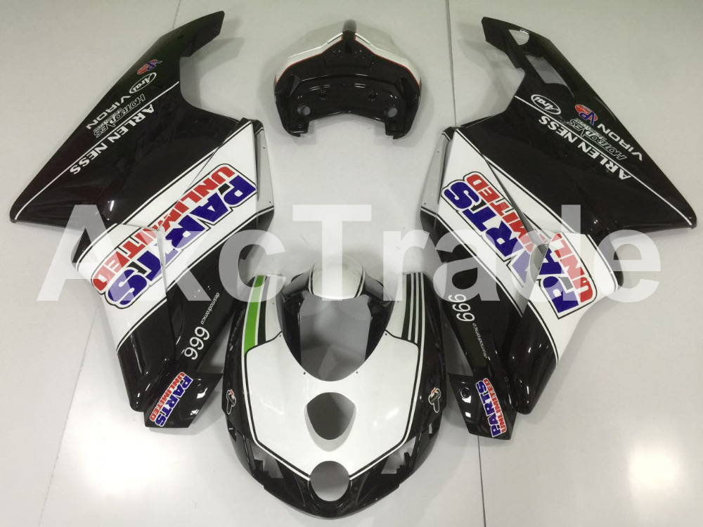 online buy wholesale 06 ducati 749 fairing kit from china 06