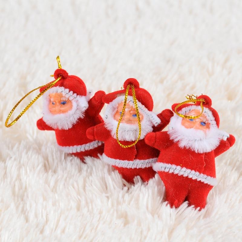 Christmas Tree Toppers Santa: Christmas Tree Toppers Santa Claus Christmas Man Christmas