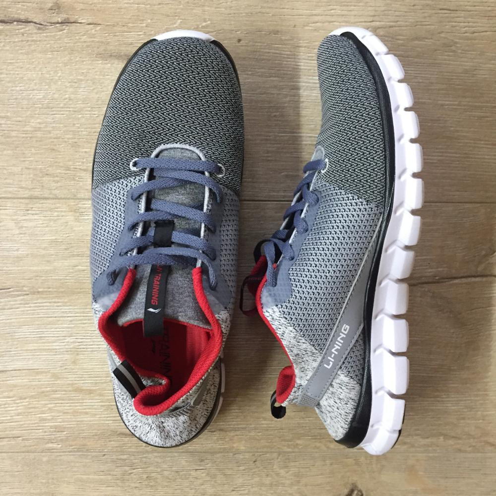 a5c3cf950 14 reviews for Li-Ning Women 24H Smart Quick Training Shoes LiNing Breathable  Sports Shoes Light Weight Sneakers AFHM024 YXX018