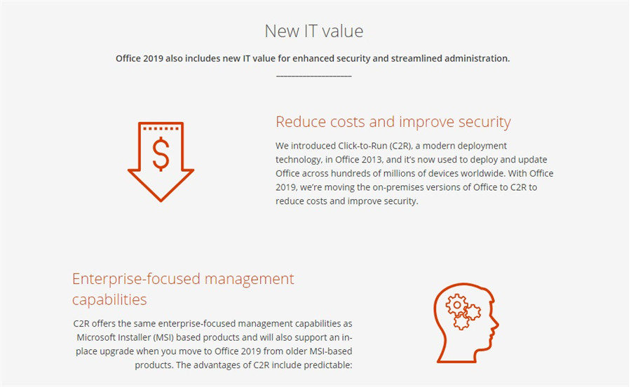 office 2016pro_value