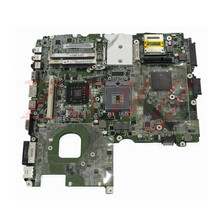 For ACER 6930 6930G Laptop Motherboard Mainboard PGA 478 DDR2 MBASR06002 DA0ZK2MB6E0 ltn160at01 ltn160at02 for acer aspire 6930g 6930 6920 6935 6935g hp cq60 for asus x61s toshiba ax 53hpk laptop screen