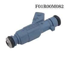 New OEM F01R00M082 Fuel Injector Nozzle