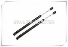 Free Shipping Gas Spring 2 pcs/lot Rear Trunk Liftgate Tailgate Shocks Lift Supports rear Gas Spring for 2001-2006 Lexus Ls430 2pcs hatch tailgate rear trunk gas lift support shock stru for mercedes benz s350 2006 s430 1999 2006 s500 2000 2006 2207500236