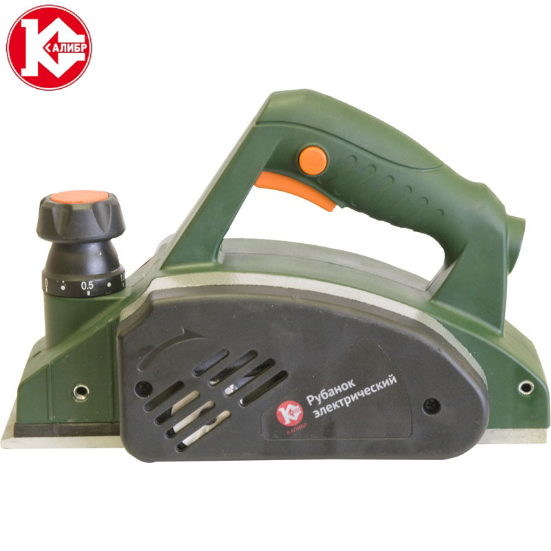 все цены на Kalibr RE-720+st Planer Woodworking multi-functional household decorate electric tools онлайн