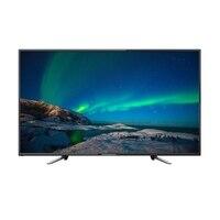 Телевизор 50 55 дюймов UHD tv K светодиодный tv S, оптовая продажа Ultra HD светодиодный 55 дюймов Smart 4 K tv