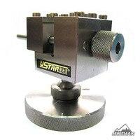 Ustar 90632 Model Precision Small Vise Hobby Craft Tools Accessory DIY