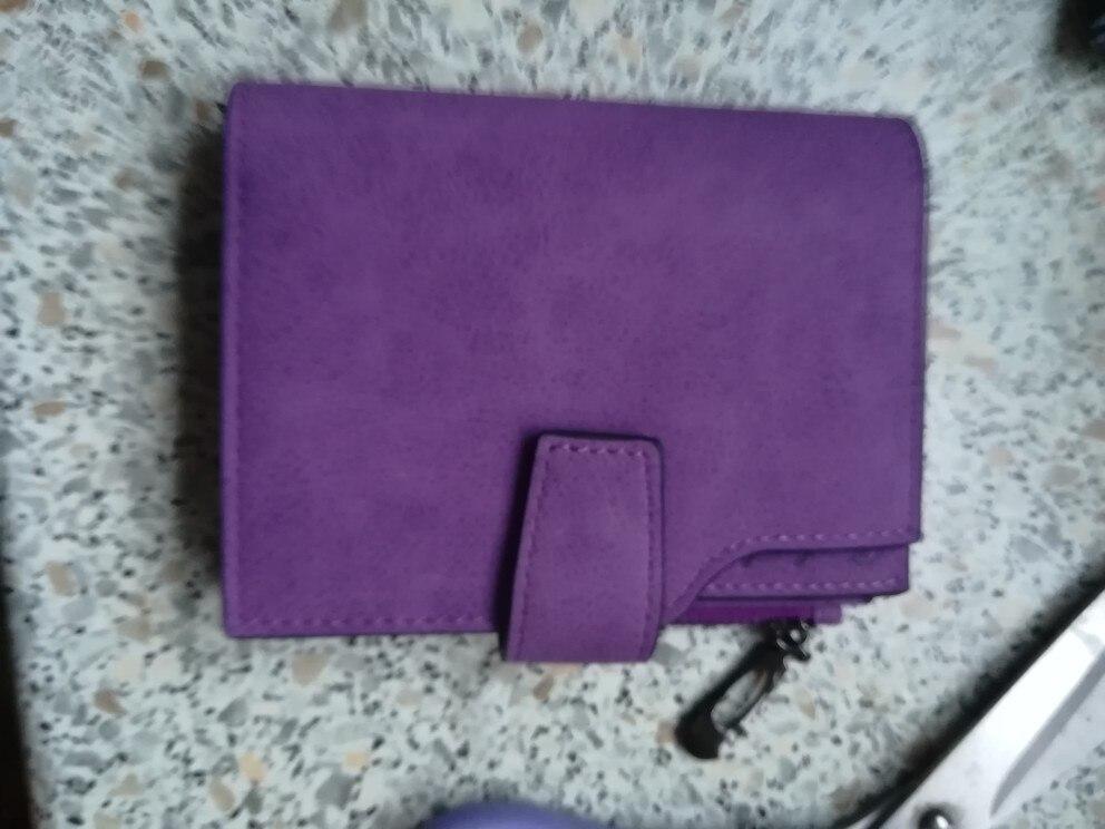 бумажник женщин; Джордано женщины; Материал Подкладки:: Синтетическая Кожа;