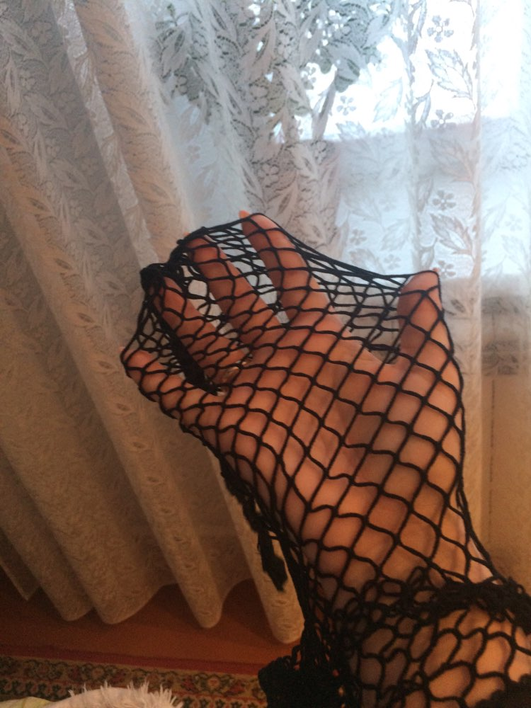 Chic Streetwear Women's Tights Sexy White Fishnet Stockings.Ladies Hollow out Mesh Fishnet Pantyhose Female Club Party Hosiery