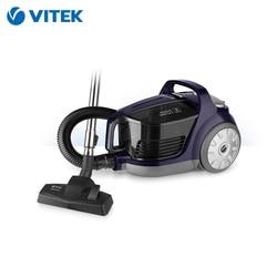 Чистящие принадлежности Vitek