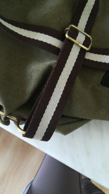 excellent backpack! strap перекручена only has no problem перешить   tailor-little money return-store agreed dispute problems not! recommend!! d57a3ed1103