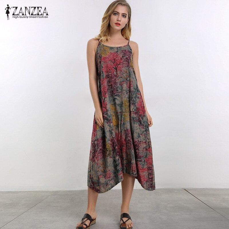 4683b73033201 Wholesale Dress Sleeveless Gallery - Buy Low Price Dress Sleeveless ...