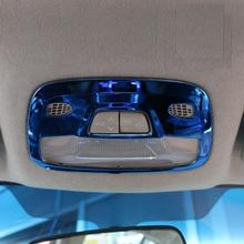 Ingranaggi interni Excent modificato automobile car styling accessori accessori paillettes luminose 16 17 PER Chevrolet Cavalier