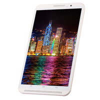 DHL Бесплатная доставка Смарт планшетный ПК s android tablet pc 8 дюймов Android 6,0 Octa 8 Core планшетный компьютер android Rom 64 ГБ 128 ГБ