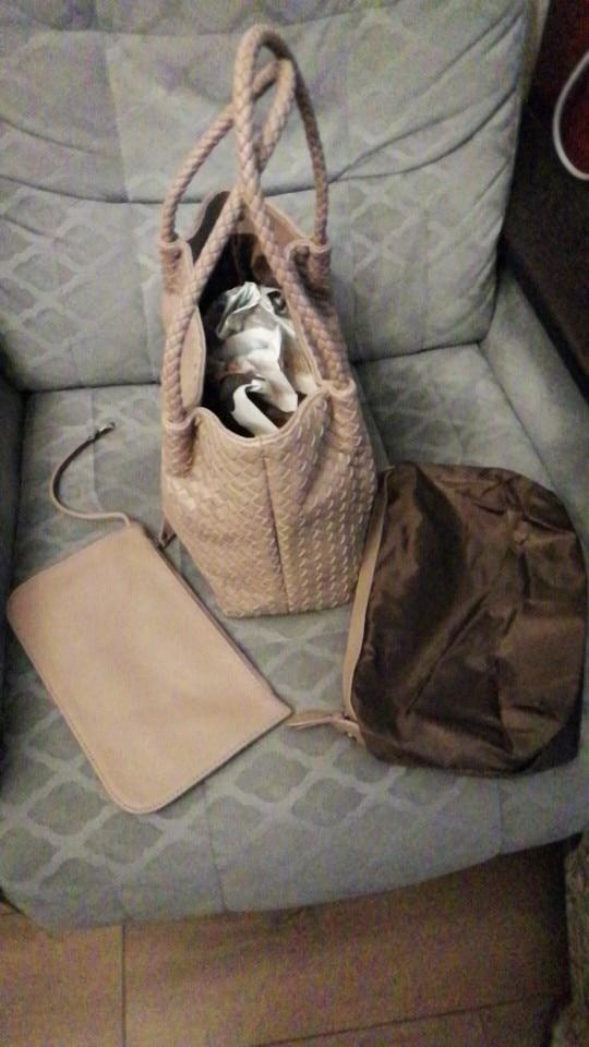 Bolsas de mão mulheres feminina grandes