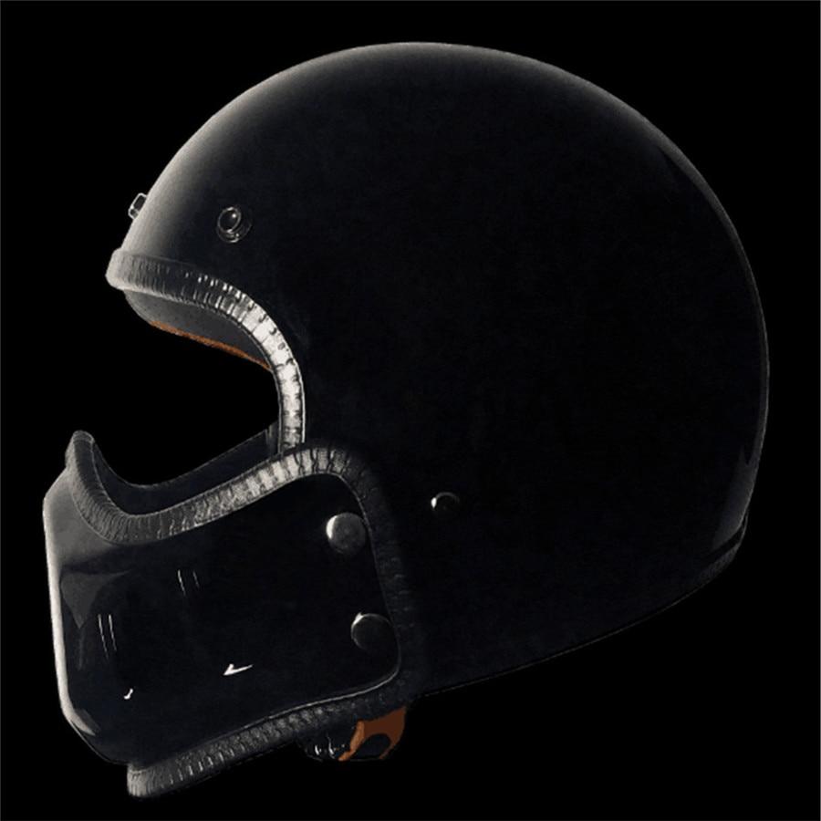 Modułowy kask kask motocyklowy pełna twarz otwarta twarz nakrycia głowy podwójne zapięcie D zamknięcie bezpieczne połączone kaski DOT