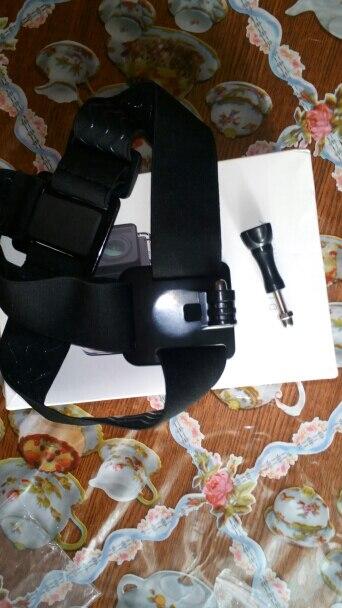 РАВ4 камеры; Материал:: сталь abs + эластичный нейлон; пояс женщин; РАВ4 камеры;