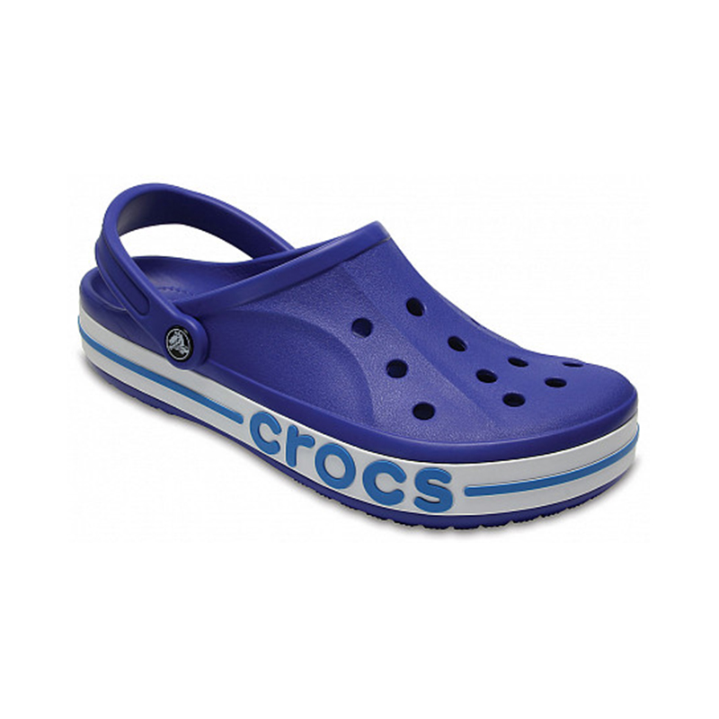 CROCS Bayaband Clog UNISEX for male, for female, man, woman TmallFS 1pcs right angle 90 degree usb 2 0 a male female adapter connecter for lap pc wholesale drop shipping