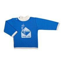 Кофточка Lucky Child (водолазка) для мальчиков