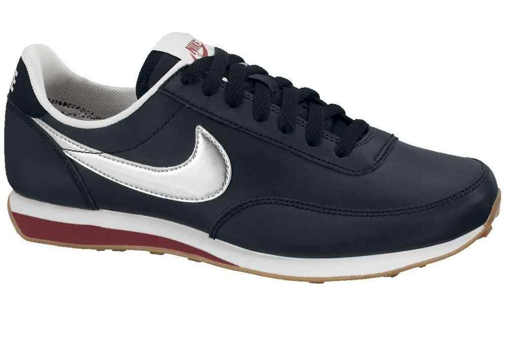 nike zapatillas casual