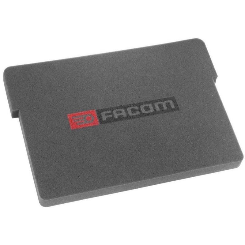 FACOM BV.21M-espuma De Protection