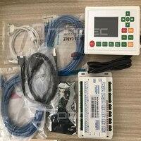 Для лазерной резки запасных частей/9060 1290 1390 1610 1530/ЧПУ для лазерной резки цена