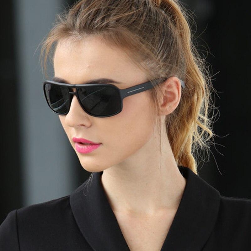 2018 Popular Hot Sale Women Men Polarized Sunglasses UV400 Mirror Glasses Eyewear For Men Goggles Sun Glasses From Long Keeper
