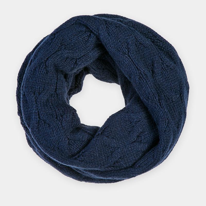 Scarf for women Canoe 3446934 AIRS 2018 women scarf muslim hijab scarf chiffon hijab plain silk shawl scarveshead wrap muslim head scarf hijab