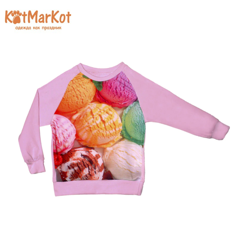 Cardigan for girls Kotmarkot 15503 kid clothes romper for girls kotmarkot 5276