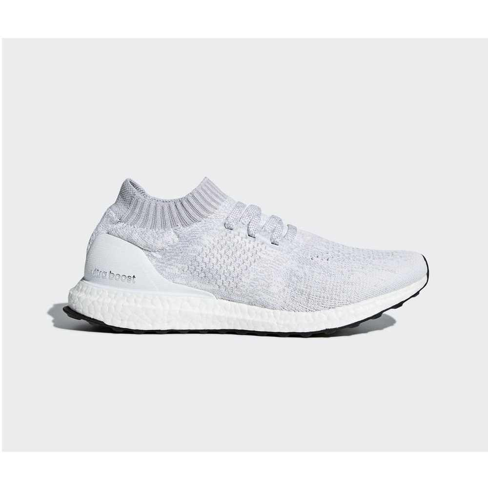 Sneakers DA9157 ADIDAS SHOES ultraboost uncaged White man