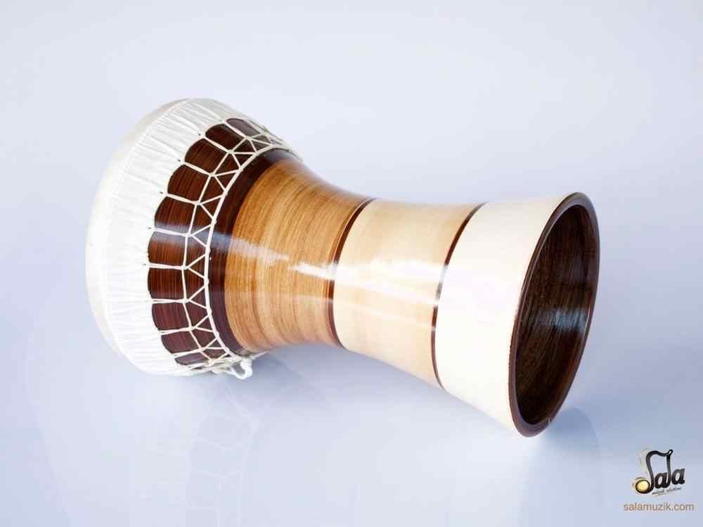 Kamena Kit doutils de d/ébosselage et d/ébosselage durable sans peinture avec 9 t/êtes