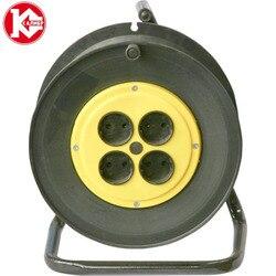 Электрооборудование и материалы Kalibr