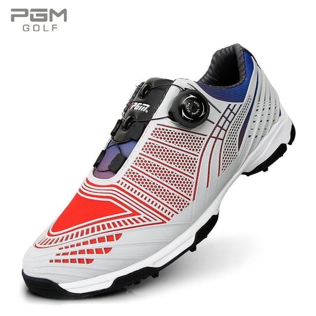107198a5a2 trainers rain cloud soccer shoes sneakers for cheap 21077 21049 -  tunisieactuelle.com