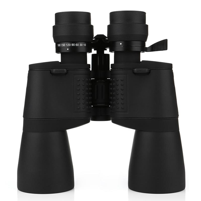 Borwolf 10-180X90 Hoge vergroting HD Professional Zoom krachtige - Kamperen en wandelen - Foto 4