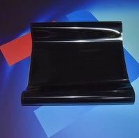 free shiping transfer belt for HP 3525DN 3530 4525 4025 551 transfer belt IBT