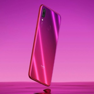 Image 5 - Global Version Redmi Note 7 64GB ROM 4GB RAM (Brand New and Sealed Box) note7 64gb