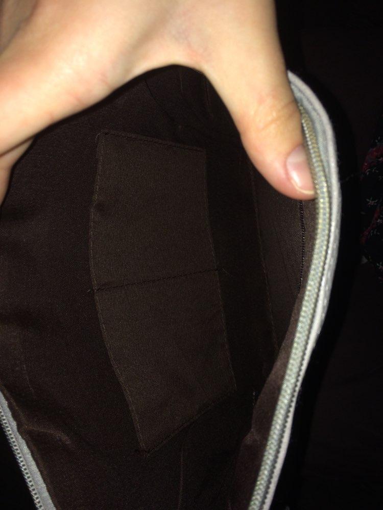 Fashion solid women's clutch bag leather women envelope bag clutch evening bag female Clutches Handbag Immediately shipping