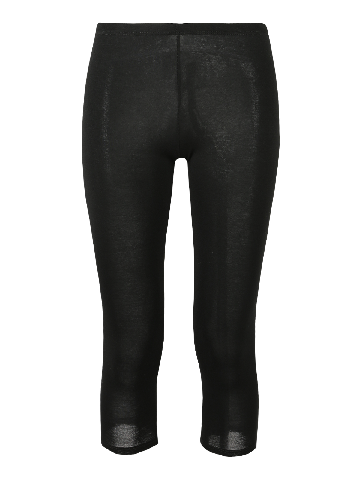 Short Leggings Women