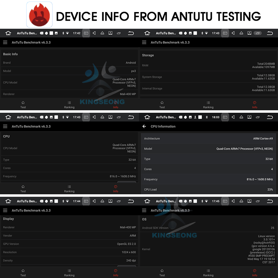 Android 712 car dvd player gps navigation for vw polo mk3 lupo ks3786v k20 antutu testing fandeluxe Image collections