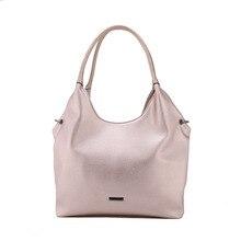 Женская сумка, женская сумка через плечо, сумка TOFFY 932-8079, женская сумка-мессенджер из искусственной кожи, роскошные дизайнерские сумки через плечо для женщин, сумка-тоут