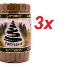 3X Camsak?z? Pine liquid Depilation Sugar Paste Hair Removal Sugaring Wax Balm