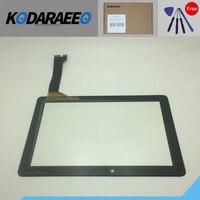 Kodaraeeo For Asus Memo Pad 10 ME102 ME102A K00F V2 0 V3 0 V4 0 Touch